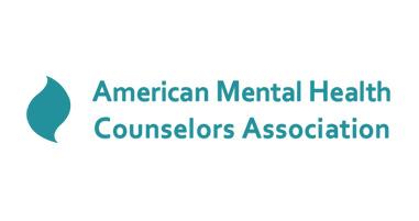 American Mental Health Counselors Association