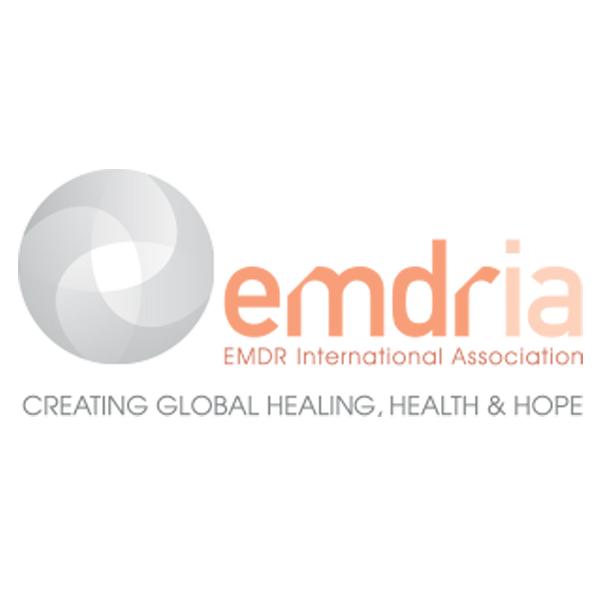 Emdria